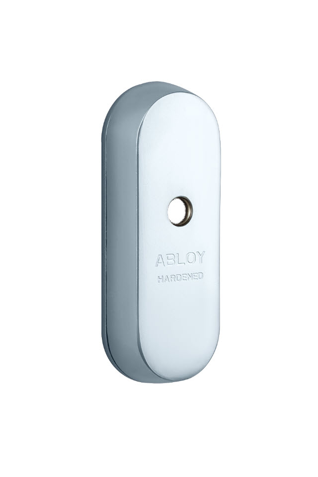 ABLOY CH102