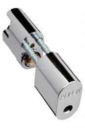 Цилиндр ABLOY CY202