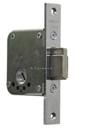 Abloy LC109